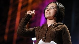 What adults can learn from kids - Adora Svitak