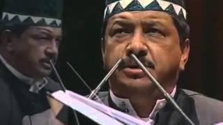 Shaikh Abdurrahman Sadien Tereem Qisar 2004  Full