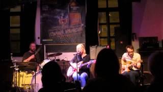 Cathy Davey - Army of Tears