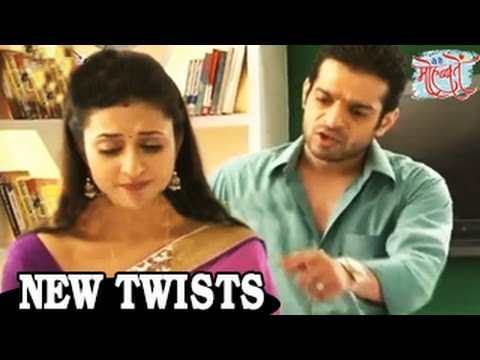 Yeh Hai Mohabbatein 5th August 2014 FULL EPISODE | NEW INTERESTING TRACK