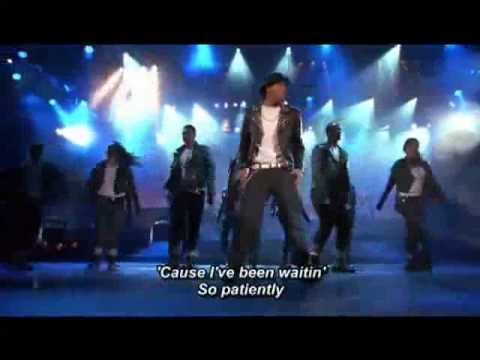 Camp Rock 2 The Final Jam - Fire(Matthew Finley)HD/HQ + LYRICS