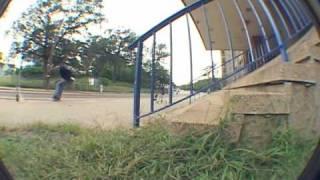 manny santiago thanks camera 2 part