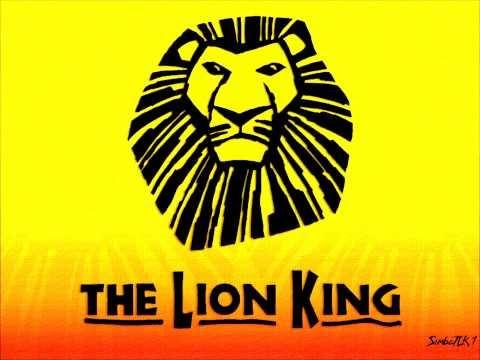 The lion king remix get lite