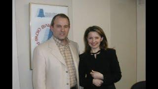 Як Тимошенко хотіла призначити Медведчука віце прем'єром! Скандальна інформація