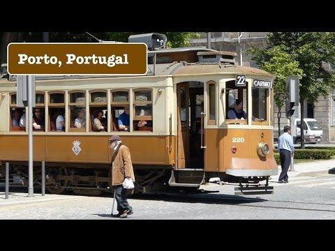 Viaje a Portugal 2015, Fátima, Aljustrel, Nazaré, Lisboa, Porto