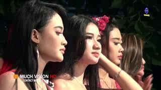 pengantin baru   all artis  MANHATTAN Mongkle Mongkle Live PACAR Rembang