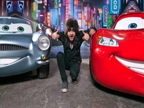 autos moda y rock and roll moderatto mp3