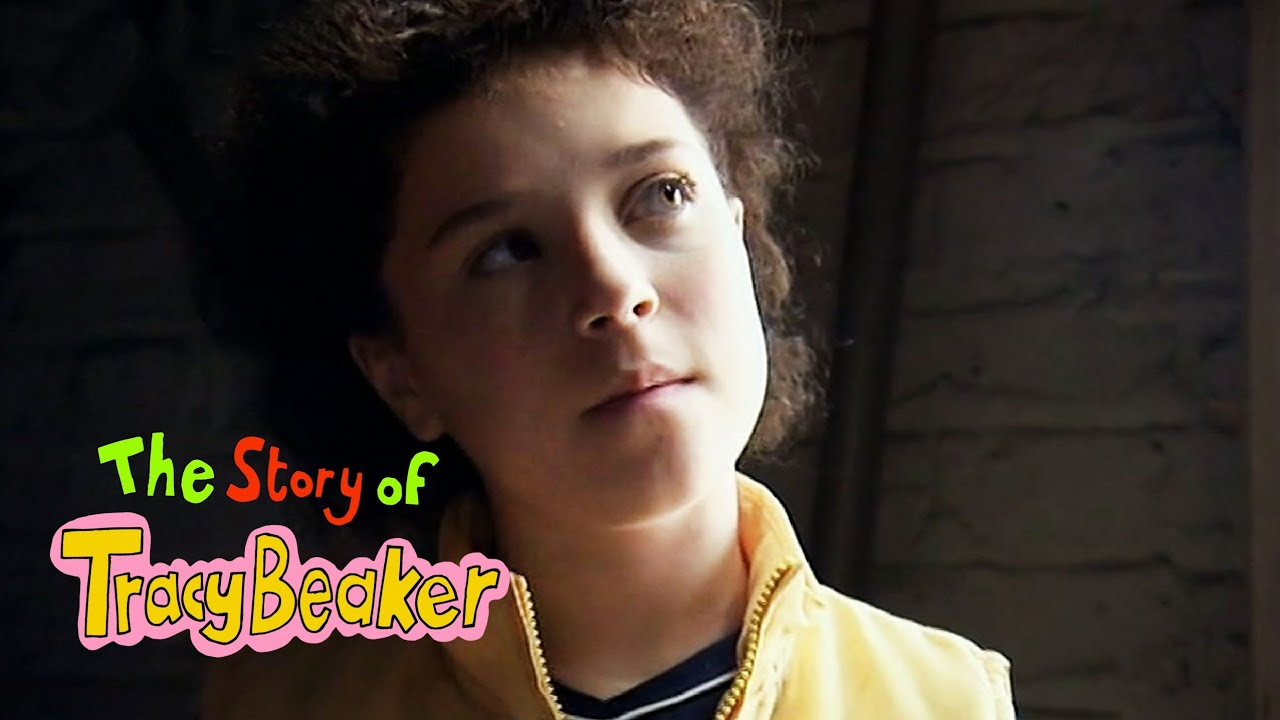 Download The Story of Tracy Beaker - Series 1 - Episode 13 - Miss You/Finale