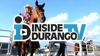 True West Rodeo - Live Broadcast August 17th, 2014