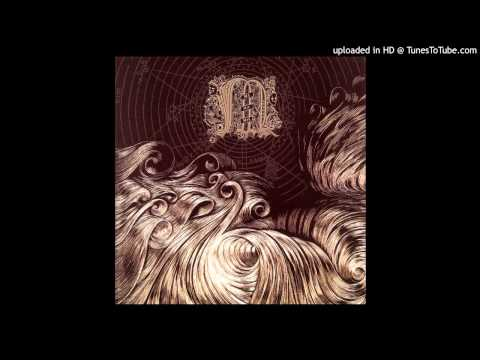 Miasma & The Carousel Of Headless Horses - The Optician mp3