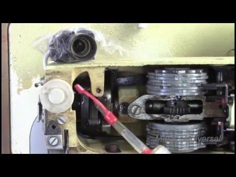 Видео: как сделать электротехнический ремонт, установку и