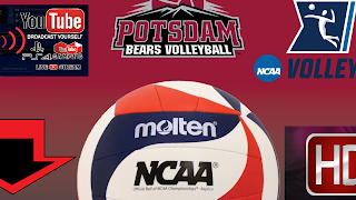 Eastern Wash. vs Akron - NCAA Women's Volleyball 2019 | Live Stream