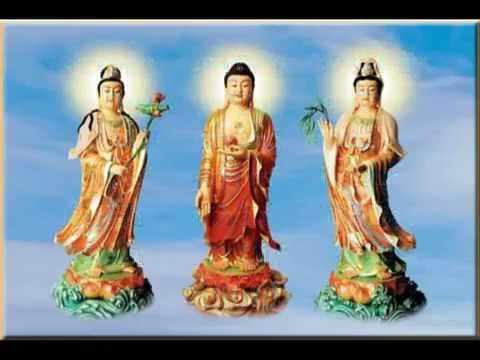 Nhạc chế Phật Giáo Karaoke - Con Đường Đi Tây Phương - YouTube[via  torchbrowser.com].mp4