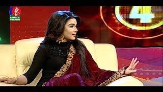 Housefull | Mahiya Mahi | Saymon | BanglaVision Program | Adda | Eid ul Fitar | 2018 | HD