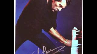 "Jerry Lee Lewis ""Movin"