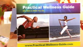 Practical Wellness Guide & Lifestyle Management Experts