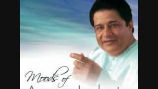 Anup Jalota - Chaman Se Koun Chala.wmv