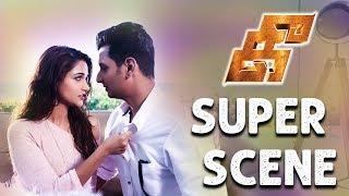 Kee | Tamil Movie | Compilation Part 2 | 2019 Latest Tamil Movie