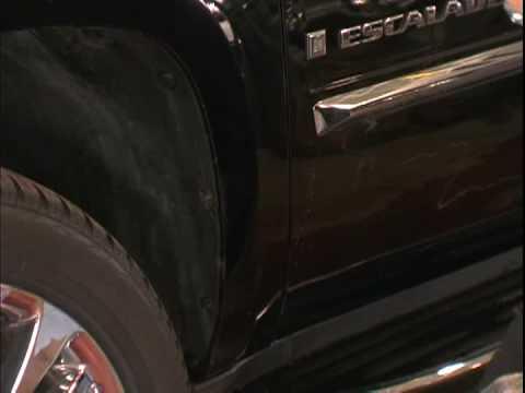 exterior car detail tips car detailing tar youtube. Black Bedroom Furniture Sets. Home Design Ideas