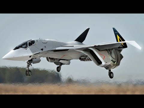 10 Best Fighter Aircraft in the World | Best Fighter Jets 2021