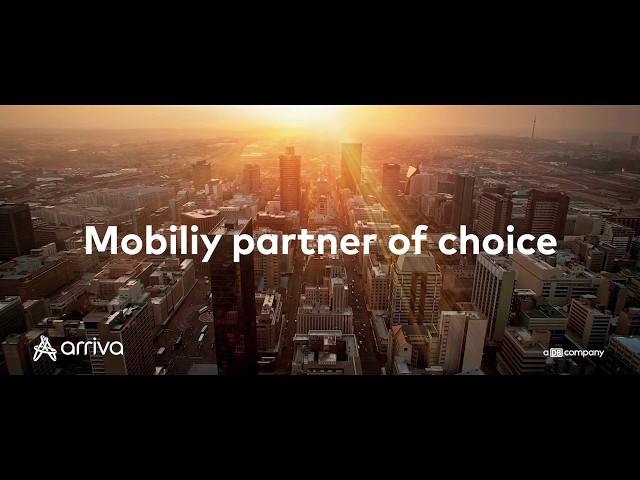 Imprese in Movimento 2019   Arriva Savda