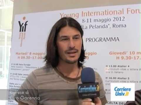 Yif 2012, cinema musica e spettacolo