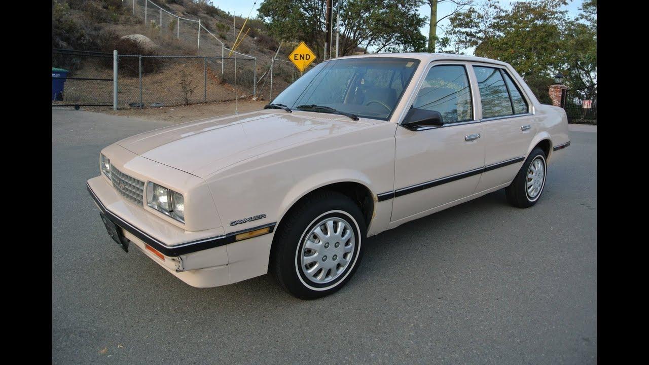 buick-lesabre-1993-4 1985 Buick Lesabre