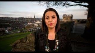 ✅  'Our democratic day out': Sinn Féin ardfheis sees plenty of smiles on display