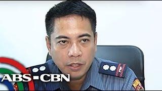 TV Patrol: Paano umaksyon ang mga pulis sa Manila hostage-taking, alamin