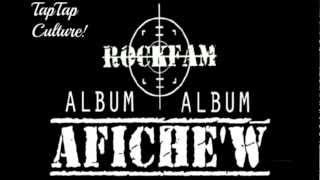 RockFam - Fanm Yo Bel (Official Audio)