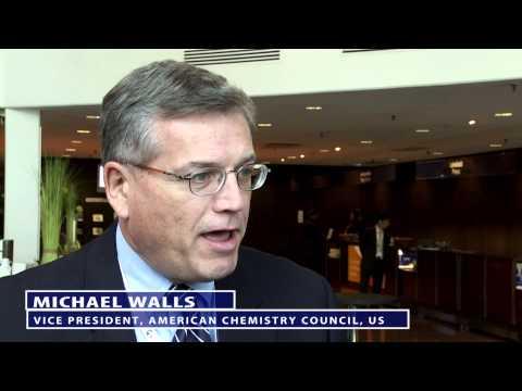 Helsinki Chemicals Forum 2013