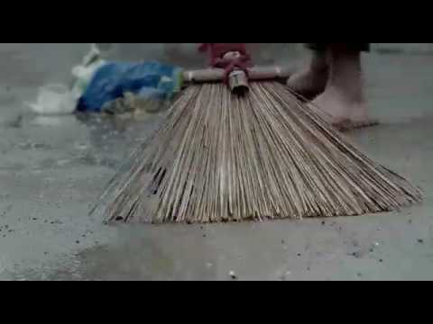 Best motivational video (clean India)