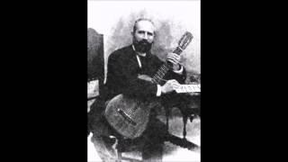 """Josè Ferrer Op.19 """" tango n.1 """""""