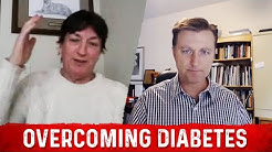 hqdefault - Case Study Of A Diabetic
