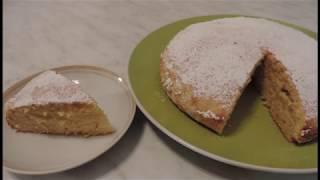 Пирог с Тыквой (Тыквенный пирог). Рецепт пирога с тыквой.