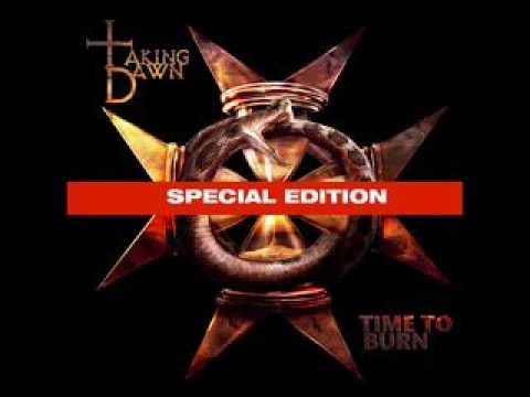 Taking Dawn - Save Me csengőhang letöltés