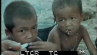 cambodia-khmer-rouge-1979