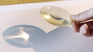 #4 EN - How to make Optical Lenses