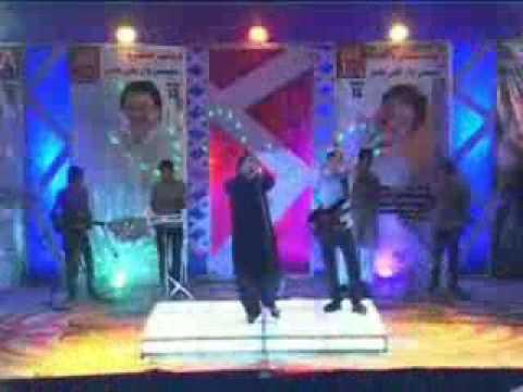 Waheed Hakro Sindhi song Lift na upload Qadeer zila rahim khan panjab