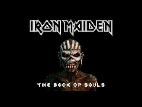Iron Maiden - Tears Of A Clown