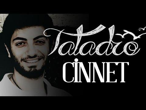 Taladro - Cinnet ( Yeni 2013 )