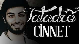 Repeat youtube video Taladro - Cinnet ( Yeni 2013 )