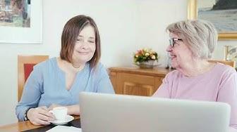 Steuererklärung einfach online erledigen