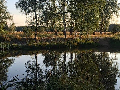 Продается дом в деревне Тепёрки Орехово-Зуевский район