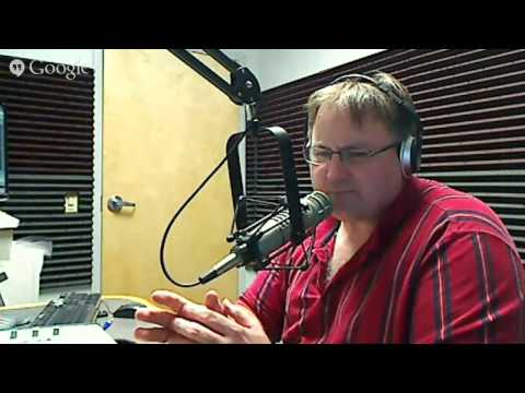 The Rick Smith Show 10-2-2014
