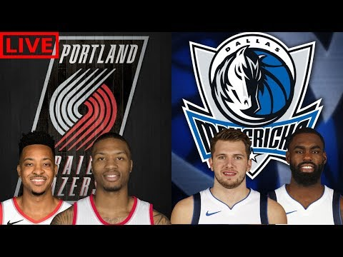 NBA STREAM: Boston Celtics Vs Milwaukee Bucks   Live Play By Play & Reactions