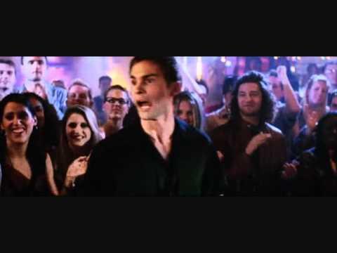 Amerikai Pite 3 - Stifler táncol videó letöltés