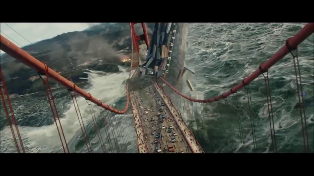 Tsunami Film