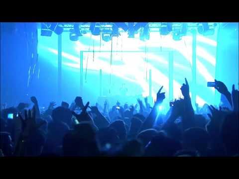 "David Guetta feat. Sam Martin - ""Lovers On The Sun"" (Stadiumx Remix)"