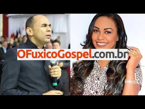 Pastor Explica Nova Atrapalhada De Isa Reis